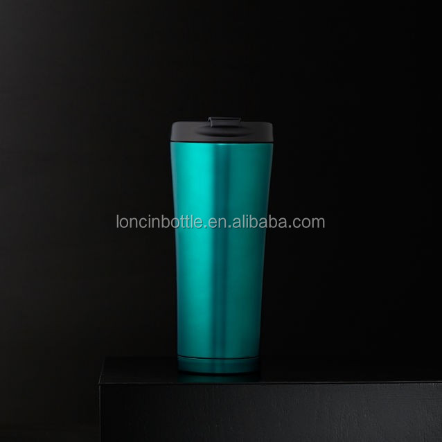 Wholesale custom travel cups - Online Buy Best custom travel cups ...