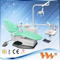 Air compressors led dental x ray viewer for dentist's and dental assistant's elements