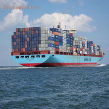 cheap sea trans global logistics shipping from Tianjing to Qatar-Hester (skype: colsales20 )