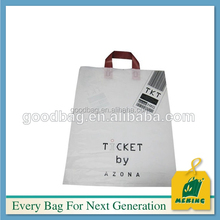 plastic bag pe ld MJ02-F01298 guangzhou factory made in china .