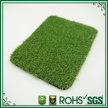newly customer design artificial soccer turf carpet