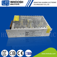 Cheapest price 12v 24v transformer switching power supply