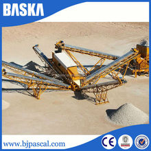 High Quality Large Conveying Capacity spiral conveyor belt