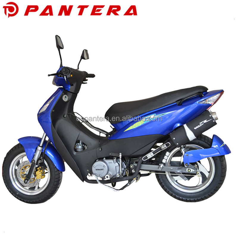 Cheap Chinese 4-Stroke 70cc Motorcycle Used Motorcycle For Sale In Japan With 3C