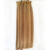 Factory Prices 9A brazilian double drawn remy human U tip/Flat tip/I tip hair extensions
