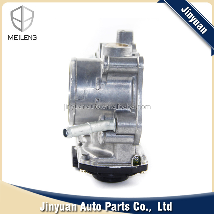 Wholesale products internal throttle body products imported from china wholesale
