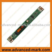 Laptop LCD Inverter board for ASUS A4 A7 W3 W3J Z8100