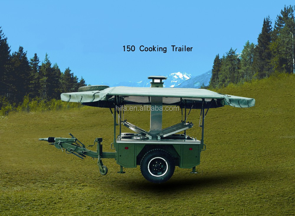 150 person cooking trailer (2).jpg