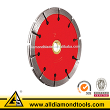 High Quality Double Tuck Point Diamond Cutting Saw Blade