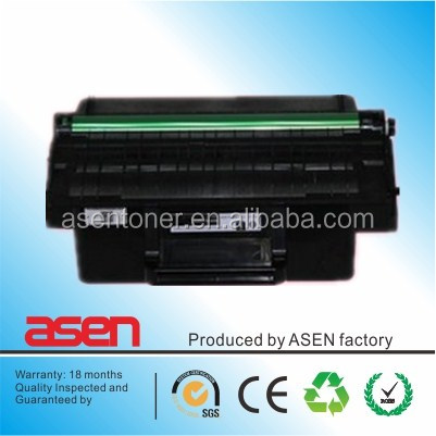 From ASEN factory directly sales P3320A toner cartridge for xerox machine P3320