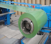 CE ISO metal roofing coil prime hot rolled steel sheet in coil