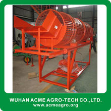 Fully automatic washing machine / potato peeling machine / cassava peeler (whatsapp: 008618971112939)