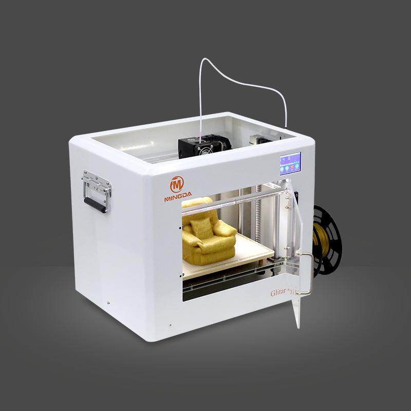fdm machine