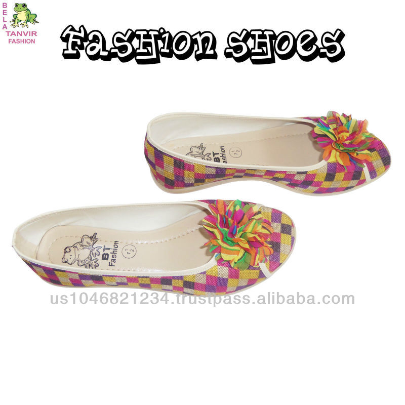 Women Fashion Casual Shoes multi colors