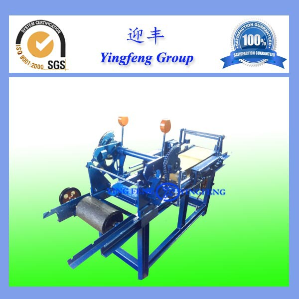 High efficiency! brick cutter, automatic clay billet cutter