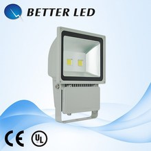 horse riding arena lighting ip65 150w led flood light
