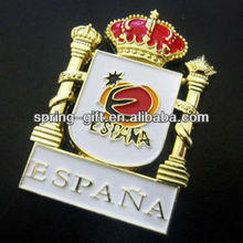 spain gift souvenir craft