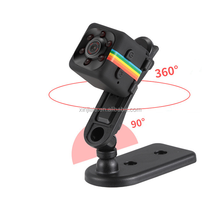 Mini Camera Car DVR 12MP Motion Sensor Full HD 1080P Camcorder Night Vision Camera Aerial Sports DV Voice Video Record