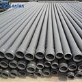 high quality low price PVC Pipe for Water Supply