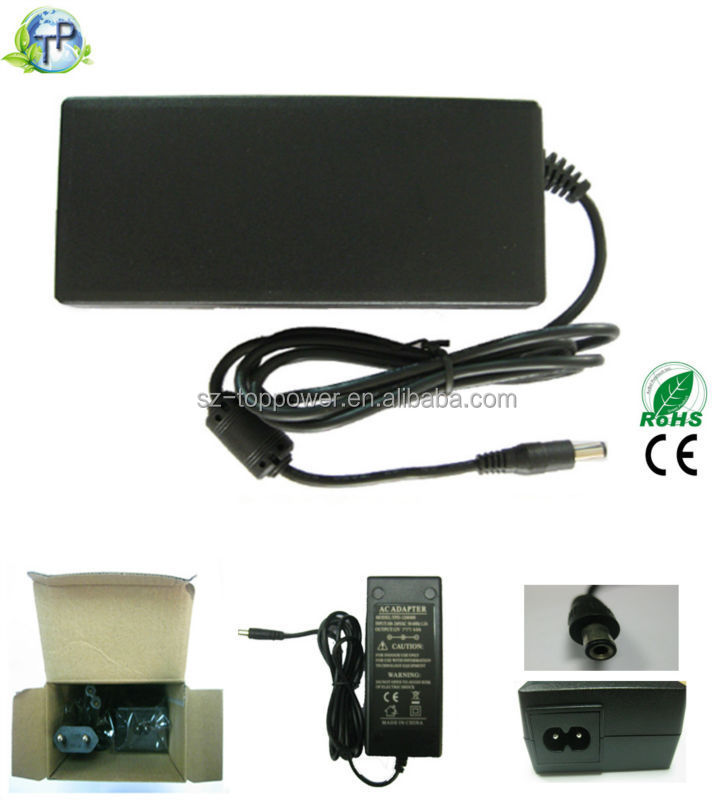 For Dell laptop 70w 20v 3.5a power supply for laptop from China