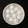 High Purity Inert Alumina Ceramic Ball