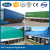 Wholesale Pvc heavy duty truck cover coated fabric pvc tarpaulin