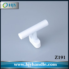 Chinese wholesaler low price kitchen cabinet knobs and hinges