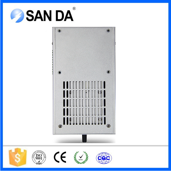 480ml/D industrial dehumidifier