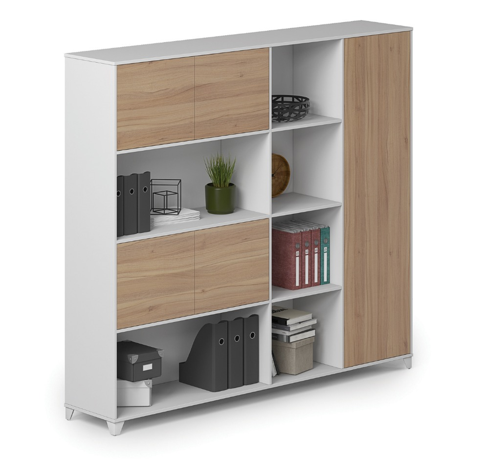 cheap 5drawer wood file office u003c