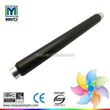 HOT SALE!!Upper Fuser Roller Compatible for Konica K-7035/7135 Copier Spare Parts *&*HOT SALE!!!