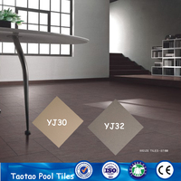 cheap tile shop for ceramic wall and flooring pictures tiles in turkey