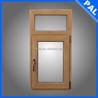 Austrilia style window repair with great price
