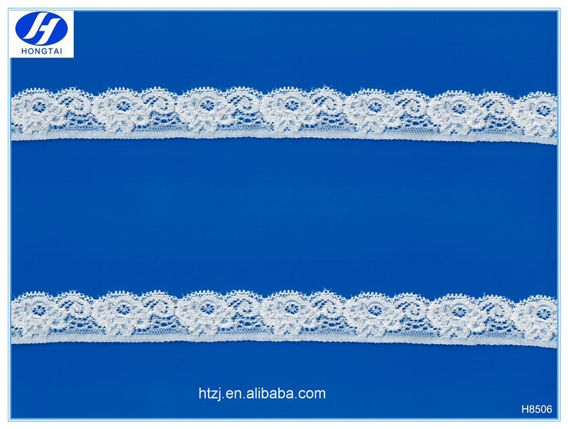 2016 new design multicolor & guipure thin style floral embroidery design lace fabric.Hongtai wholesale