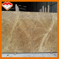 Turkey light Emperador marble polished