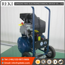 REKI 16L Portable Air Compressor RAC2016A