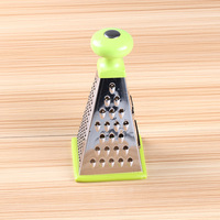 Top selling gadgets new design manual vegetable slicer cutterr for home use