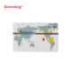 Hot Selling Good Quality Single Phase and Three Phase Electronic Energy Meter Prepaid IC Card