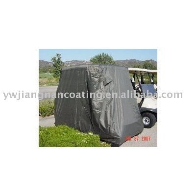 professional popular outdoor dust covers furniture rain covers