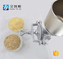 Hand Operating Grain Mill,Manual Corn Grinder Mill,Cereal Corn Mill