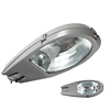 factory price 250w hps street light