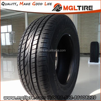 China top brand radial car tires 215/50R17 215/55R17 225/50R17 225/55R17