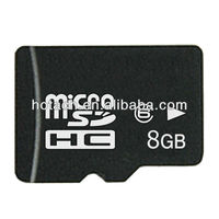sim card tf card 8gb for 4 ds game card