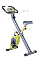 fitness bike magnetic exercise bike port expander types