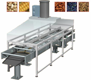 top quality infrared gas burner for Industrial Commercial Corn Grain Drying Machine