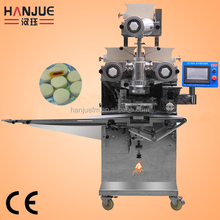 Multifunctional Automatic filled cookies/muffin making machine/muffin machine