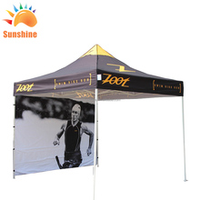 Easy up durable automatic cheap pop up outdoor winter party folding tent large event tents for sale