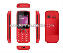 Best X-mas Gift 1.8 inch Cheap Mobile Phone Prices in dubai Dual Sim Card Standby Quad band L1