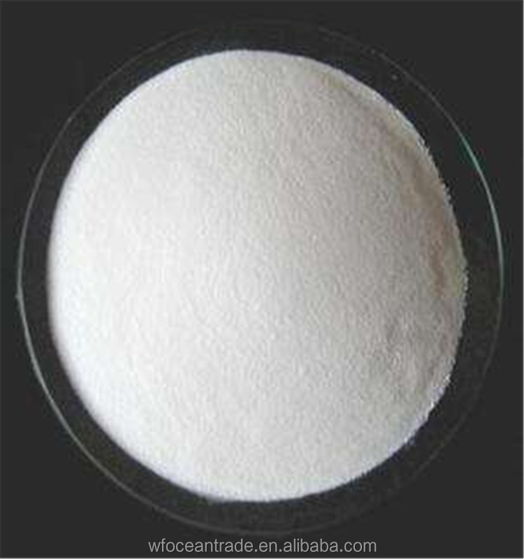 Popular Sodium CarboxyMethyl Cellulose, Food grade CMC for food additives.