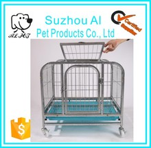 Pet Cages Wholesale Puppy Cat Teddy Bomber Small Dogs Kennels Cages