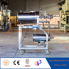 Manufacturers Direct Sales Stainless Steel 304